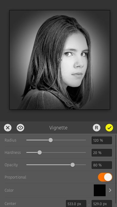 Artstudio Pro: Draw Paint Edit screenshot 2