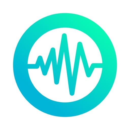 Music Linx: Recording Studio