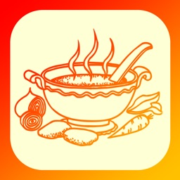 My own recipes -All your recipes in one place