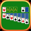 Solitaire Games Free - Solitaire: Classic Card Games artwork