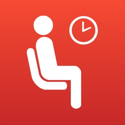 WorkTimes - Time Tracking