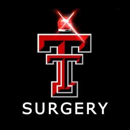 TTU Surgery