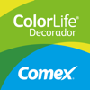 ColorLife Decorador