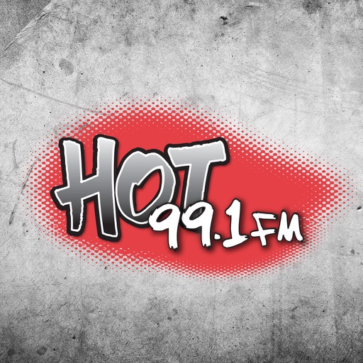 Download Hot 99.1 (WQSHFMHD2) free for iPhone, iPod and iPad