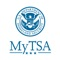 """Named the Best Government Mobile App from the American Council for Technology and Industry Advisory Council, and earning TSA recognition as one of the Top 15 Government IT Innovators, """"MyTSA"""" provides 24/7 access to information that passengers frequently request from TSA"""