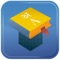 Academic Room Hindi Dictionary is a premium Hindi to English dictionary app developed in the Harvard Innovation Lab