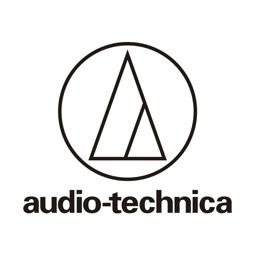 Audio-Technica | Connect