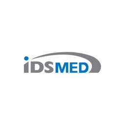 idsMED Indonesia