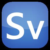 Super Vectorizer 2 app review