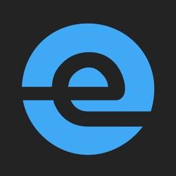 EasyBeats 3 Drum Machine