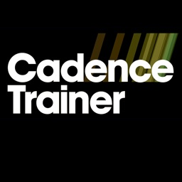 Cadence Trainer