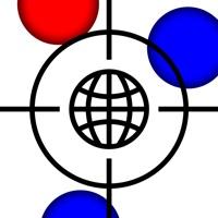 Codes for Virtual Dots Hack