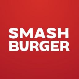 Smashburger Rewards