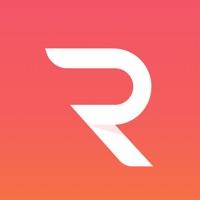 RUNTOPIA Running Tracker App