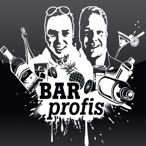 Bar Profis
