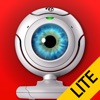 Cam On! Lite - iPhoneアプリ