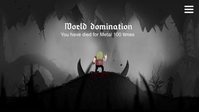 Die For Metal Again free Resources hack