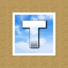 Add Text to My Photos - Lite icon