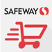 99.Safeway Rush Delivery