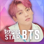 Hack SuperStar BTS