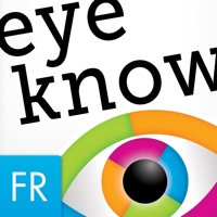 Codes for Eye Know: Quiz de mots Image FX Hack