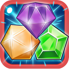 Activities of King Of Gems Matching