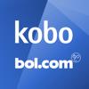 bol.com Kobo