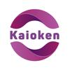 Kaioken