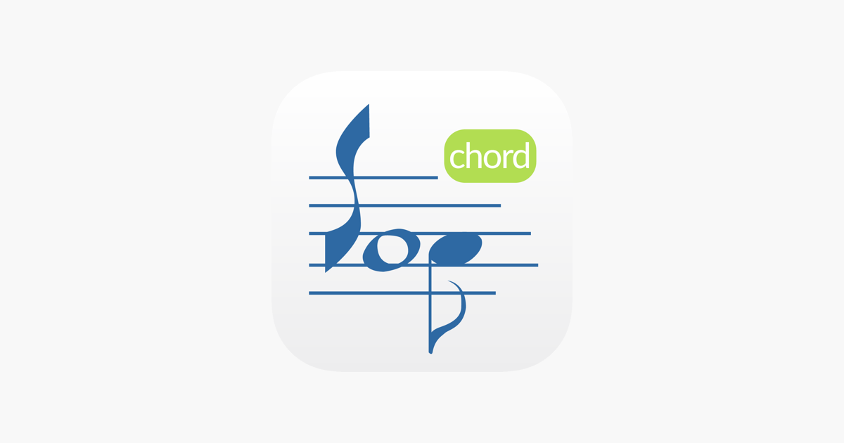 SOP - Stream of Praise Chord on the App Store