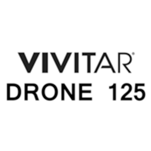 VIVITAR DRONE 125 by HONG CHEN