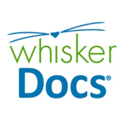 whiskerDocs Pocket Vet