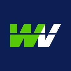 Activities of WinView: Watch • Predict • Win