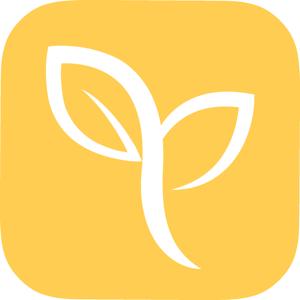 Ovia Fertility & Cycle Tracker Medical app