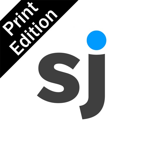 Statesman Journal Print