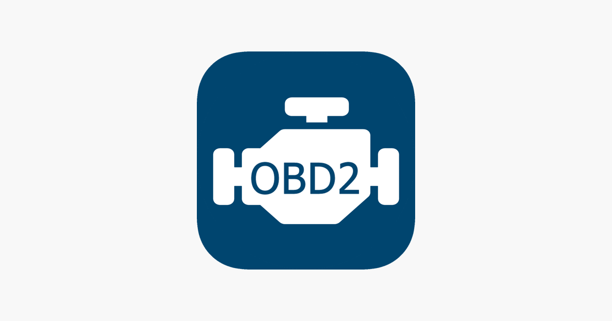 OBD ll Codes Multi Language on the App Store