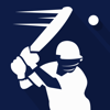 IPL 2k18 Live Score