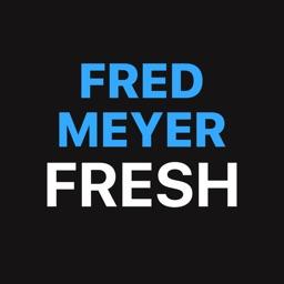 Fred Meyer Fresh