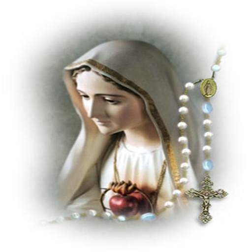 The Holy Rosary (catholic)
