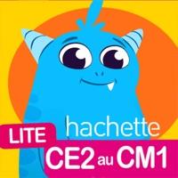 Codes for Révisions du CE2 au CM1 Lite Hack