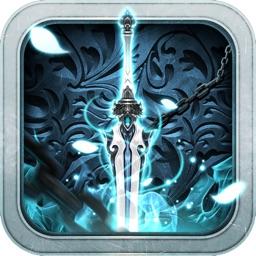 修仙之战:梦幻单机游戏