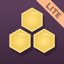 Aurum - Hexa Puzzle (Lite)