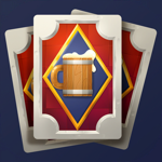 Drinking War - Un Jeu A Boire на пк