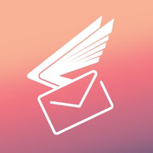 Invitation Maker Post Card.s ios app