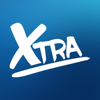 Xtra - anonymous chit chat