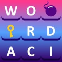 Codes for Wordica Deluxe Edition Hack
