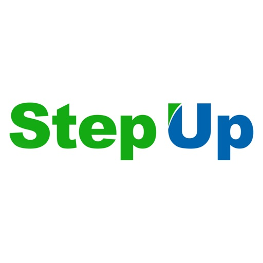 Step Up (Magazine)