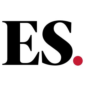 Evening Standard News app