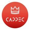CAPPEC