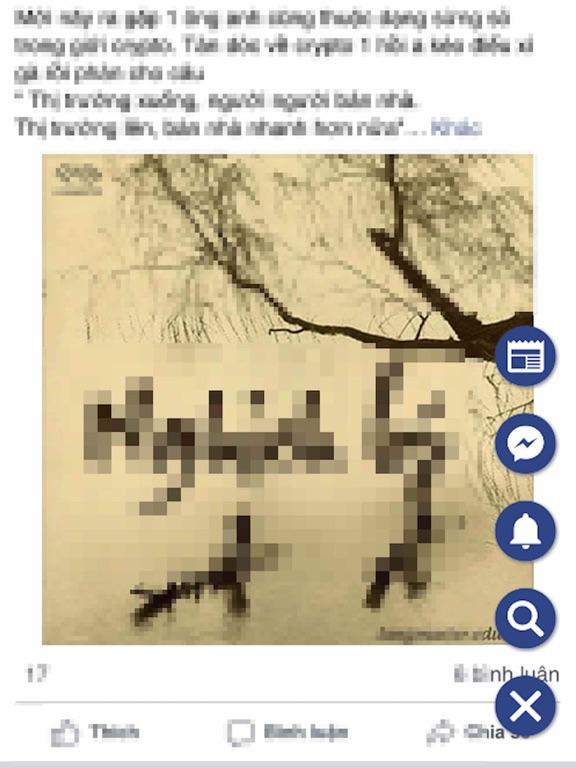 https://is1-ssl.mzstatic.com/image/thumb/Purple128/v4/90/27/1d/90271d1b-bb85-643b-3e8a-afb2893e5944/source/576x768bb.jpg