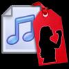 Music Tag